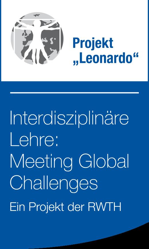 """Projekt """"Leonardo"""""""
